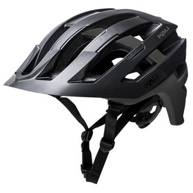 Kali Interceptor Helmet black/grey